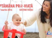 2016_banner_saptamana_pro-viata