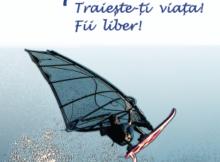 Aspira_web