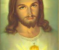 IsusInduratorul