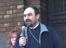 Pavel, prCristian