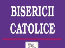 catehismul_bisericii_catolice
