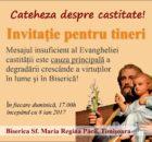cateheza-castitate