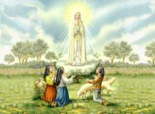 Fecioara-Fatima
