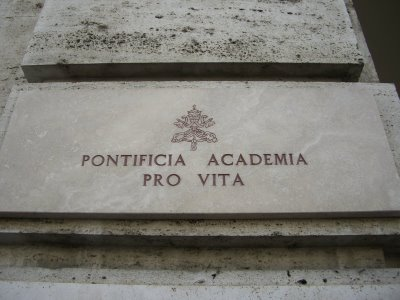 pontifical-academy-for-life
