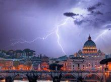 Fear-in-Rome_810_500_55_s_c1