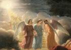 angeli-bibbia