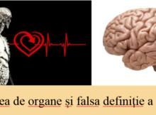 donare_organe