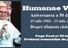 HumanaeVitae