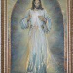 IsusInduratorul_web