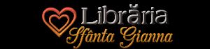 LogoLibrarie