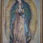 Maria de Guadalupe_web