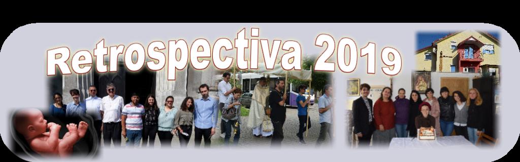 retrospectiva2019