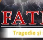 Fatima tragedie speranta