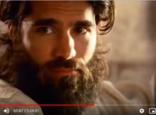 Actorul principal din Bella, Eduardo Verastegui