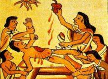 sacrificii-umane-aztece