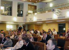 2016-10-22-konference-as_web