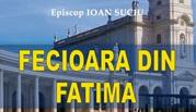 Fecioara-din-fatima_web