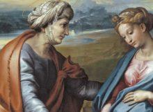 Santa Virgen Maria_web