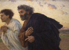 discipolii