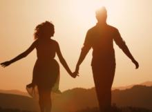 couple-silhouette