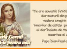 MariaGoretti2